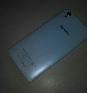 Телефон Blackview A8