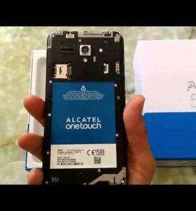 Alcatel One Tuoch POP 3 5054d