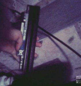 Батарея,заряда,жесткий диск.