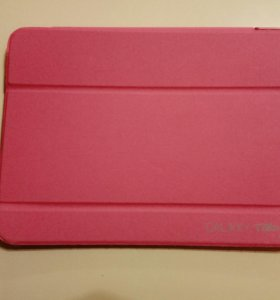 Чехол для Samsung Galaxy Tab 3