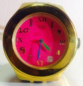"""Часы""""Swatch"""""""