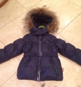Зимний костюм Nels (Нельс) для мальчика
