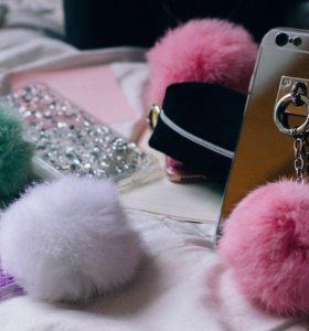 Чехол для айфона iphone6