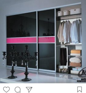 Мебель любой сложности