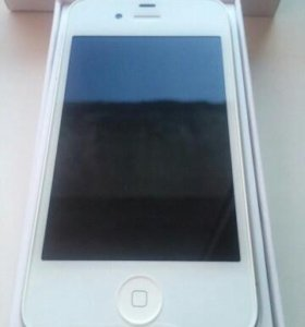 Iphone 4s 64g.