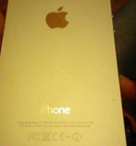 IPHON 4-4s
