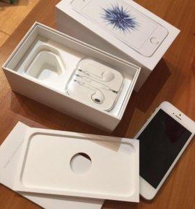 Айфон 5 s 16gb и 5 s 32gb
