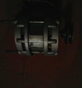 Электромотор 899р.трансформатор-899р.