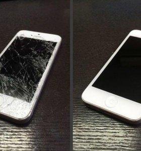 Модуль айфон 5S