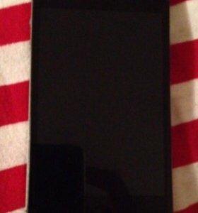 Продаю iPhone 4