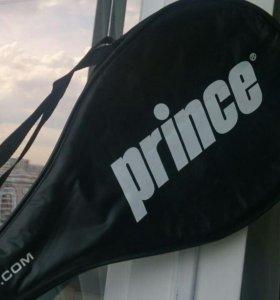Ракетка Prince для большого тенниса