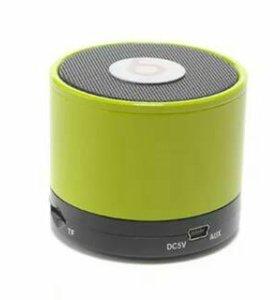 Bluetooth колонка BEATS mini