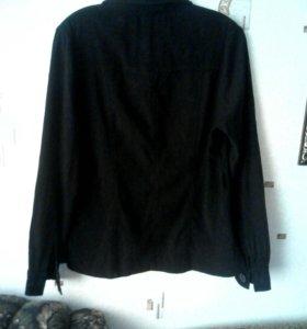Рубашка -пиджак