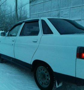 ВАЗ 2110, 2000г
