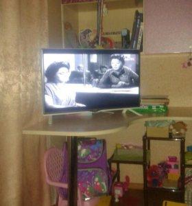 Телевизор филипс 102 диагональ