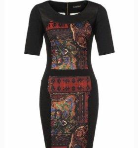 Платье новое Apart, размер 44