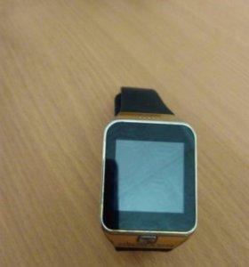 Smart Часы bizzaro 505 sm