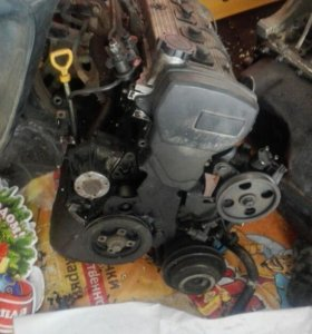 Мотор 5Е
