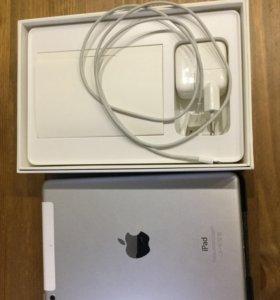 iPad mini 2 64gb, LTE