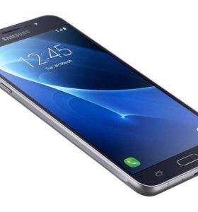 Samsung J5(2016)