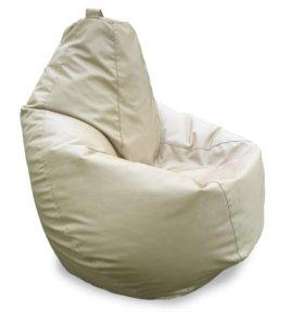 "Кресло-мешок ""Груша"", ткань жаккард, ХХХL"