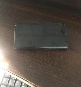 iPhone 5-5s-5se