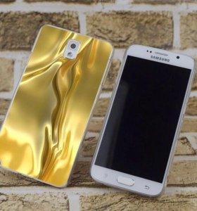Чехол Для Samsung Galaxy S4 Mini
