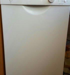 Посудомоечная машина Bosh SPS 40E42