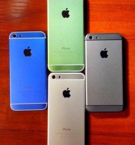 Ремонт iPhone Lenovo