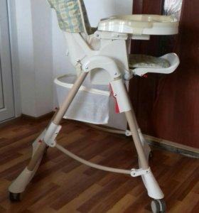 Обеденный столик (стул)