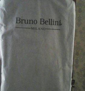 костюм италия