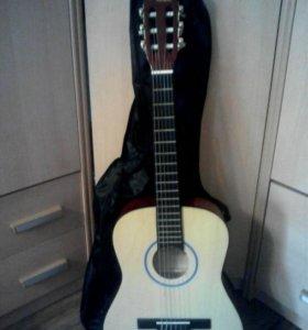 Гитара Vision Classic ONE