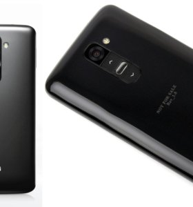 LG G2.32G .4G LTE.