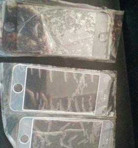 Стело Iphone 5/5s