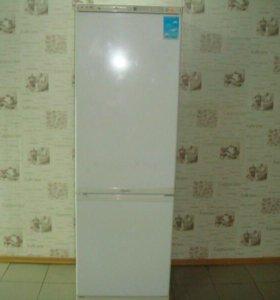 Холодильник Stinol.Гарантия.Доставка.