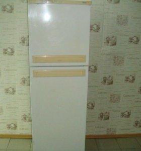 Холодильник Stinol.Гарантия.Доставка