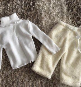 Одежда на девочку 1 год