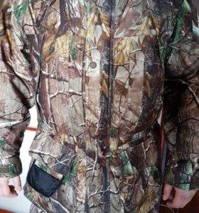 Куртка Deerhunter rusky