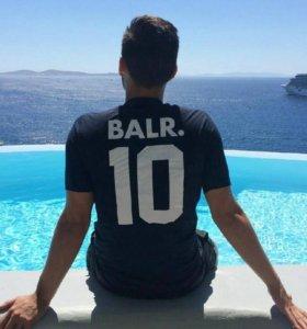 BALR.10