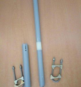 Речная антенна ПВШ-335