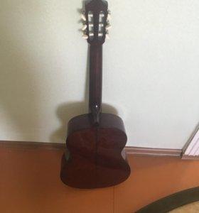 Гитара Honner HC06