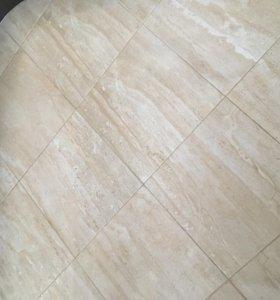 напольная плитка Eco-Ceramic Daino Natural 45х45