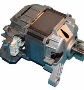 Двигатель от Daewoo