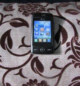LG ip-430n