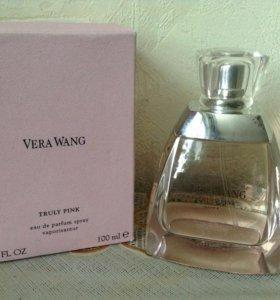Бронь.Vera Wang