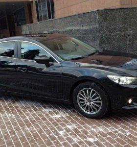 Mazda Lexus Honda Kia и др