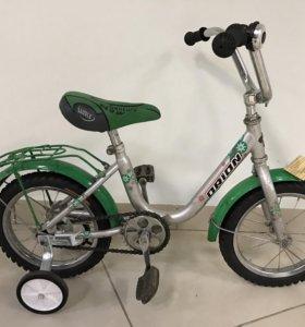 Велосипед детский Онион