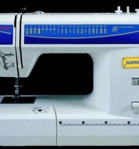 Швейная машина Toyota is 121