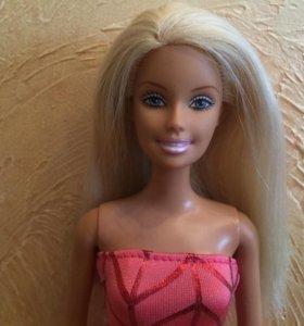"Barbie ""Sport scene"" ✨"