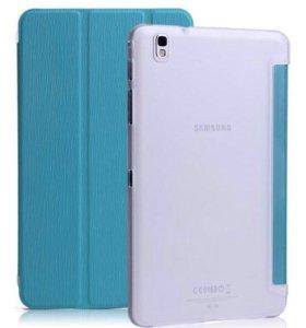 Умный чехол для Galaxy Tab S 8.4 T700 Smart Case